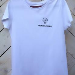 Worldcatcher Kollektion